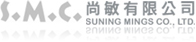 尚敏有限公司 Suning Mings Co., Ltd.